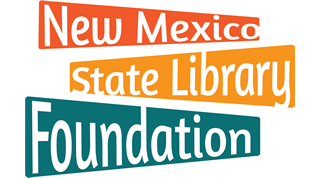 New Mexico State Library Foundation
